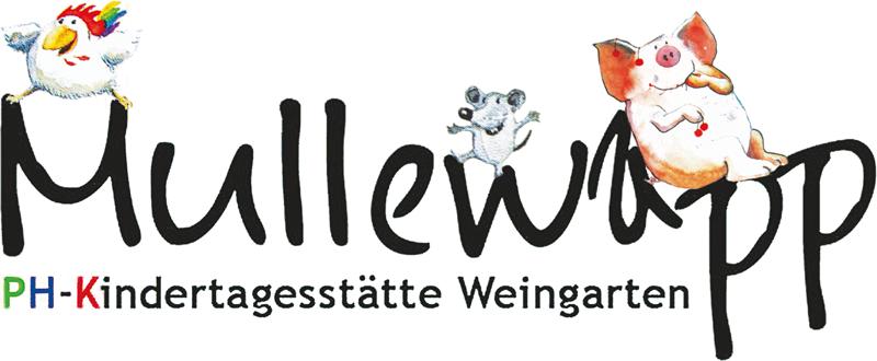 Kindertagesstätte / Kindergarten Mullewapp | 88250 Weingarten